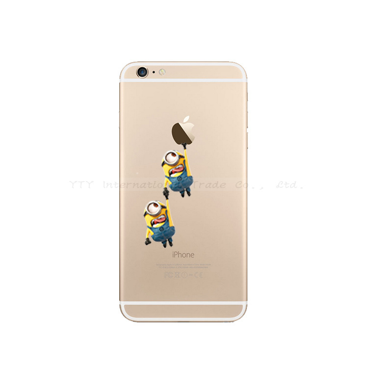 Pin Logo Mobile Phone Case For Iphone 4 4s Iphone 5 5s 5c And Samsung ...