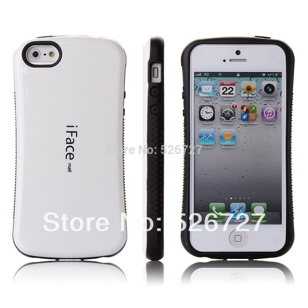 Cell Phones Accessories Gt Cell Phone Accessories Gt Cases Covers