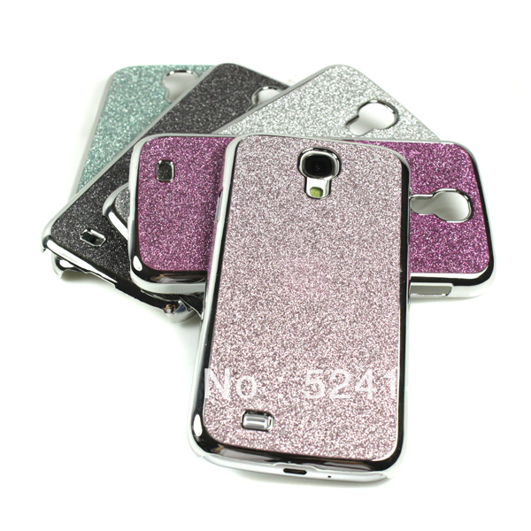 Luxury Bling Rhinestone Diamond For Samsung Galaxy Note4 Note3 Note2 S4 S5 Mini S6 S3